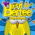 Bird Bertee Free icon