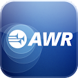 Adventist W.. file APK for Gaming PC/PS3/PS4 Smart TV
