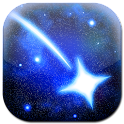 Stars of the Zodiac (trial)