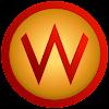 WebGuard