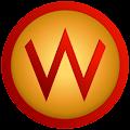 App WebGuard apk for kindle fire