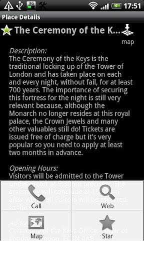 玩免費旅遊APP|下載Budget London app不用錢|硬是要APP