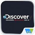 App Discovery Channel Magazine APK for Windows Phone