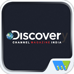 Discovery channel casino
