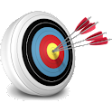 Archery Kinetic Energy - No Ad icon