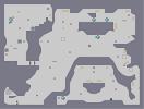 Thumbnail of the map 'Neckbrace'