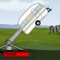 Caravan Toss icon