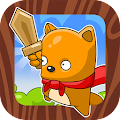 Download Treehouse Hero APK to PC