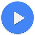 MX Player Codec (ARMv5) APK for Bluestacks