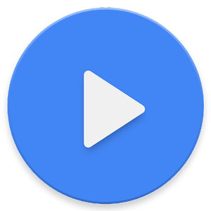 MX Player Codec (ARMv5) APK for Blackberry