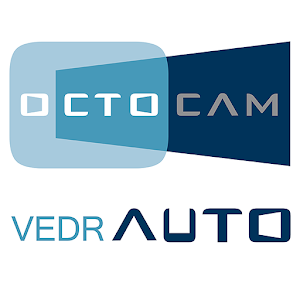 OCTOCAM AUTO for PC-Windows 7,8,10 and Mac