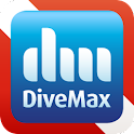 DiveMax AIR Dive Planner icon