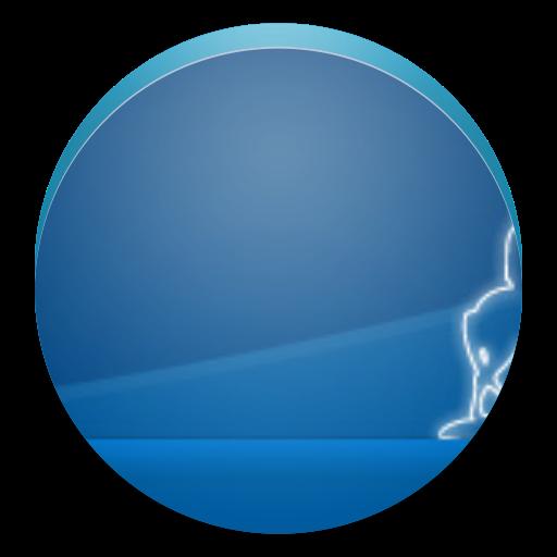 Android aplikacija Reserve