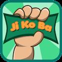 Ji Ko Ba