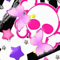 Kira Kira☆Jewel(No.90) icon