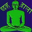 Chahdala icon