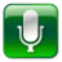Sound Recorder - Donation icon