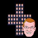 Pete Harris Pegs icon