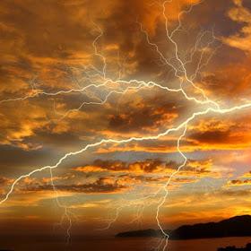 Electric Sky.jpg
