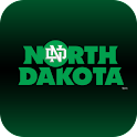 North Dakota icon