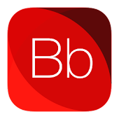 Download Boot Box APK to PC