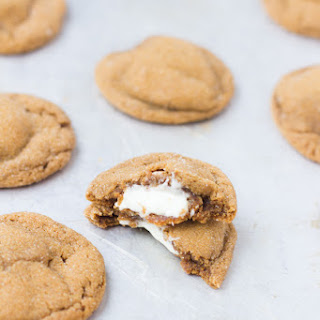 Molasses Cookie Lard Recipes