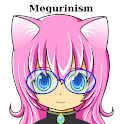 Megurinism icon