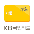 Download Android App KB국민카드 모바일홈 for Samsung