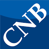 Century National Bank Phone APK Icon