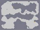 Thumbnail of the map 'Discharge'