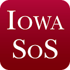 Iowa Sec. of State Elections icon