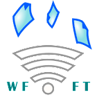 Wifi File Transfer (No Ads) icon