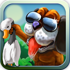 Duck Hunt Super Crazy 2