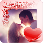 Love Photo Frames & Stickers 1.11 Apk
