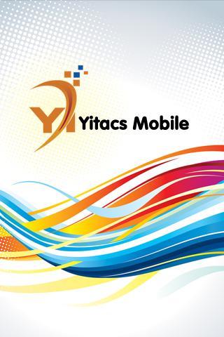 Yitacs Dialer