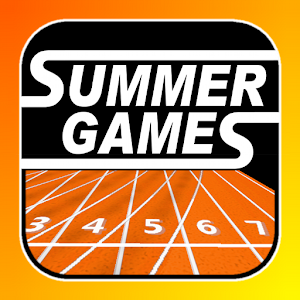 Summer Games 3D Lite Hacks and cheats