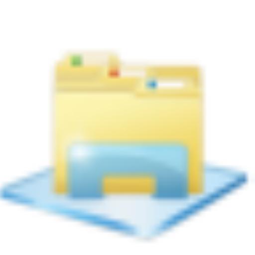 家庭媒体浏览器 工具 App LOGO-硬是要APP
