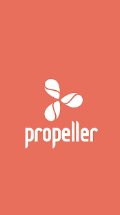 Propeller Screenshot