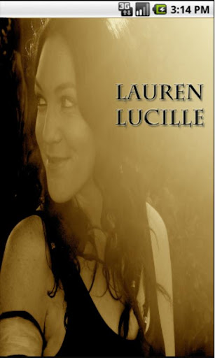 Lauren Lucille Music