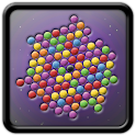 Jewel Blaster Pro icon