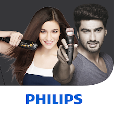 Philips SpeedStyle