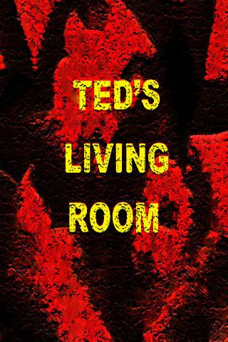 Ted's Living Room