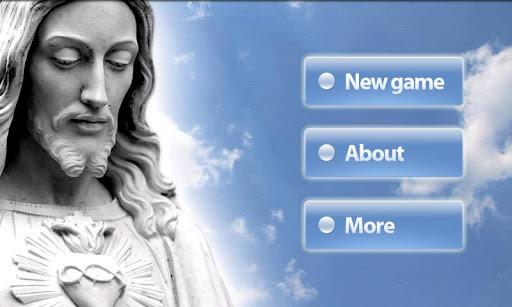Christian Memory Game Free
