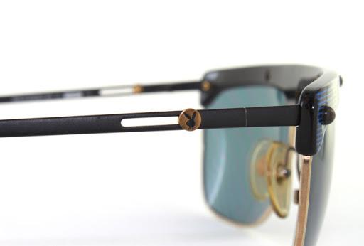 vintage playboy eyewear