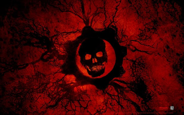 "Black Tusk's Gears Of War can be ""a grand slam right out of the gate"" says Microsoft"