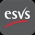 ESVS AGM icon