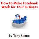 How to Build Your Biz on FB