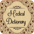 Medical Dictionary APK for Kindle Fire