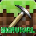 Free Cubes Craft Survival APK for Windows 8