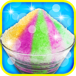 Ice Smoothies Maker 2.0.0 Apk